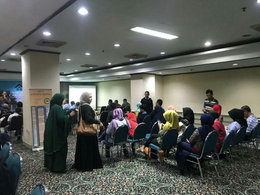 rumah syariah sidoarjo murah