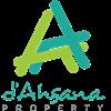 Ahsana-logo