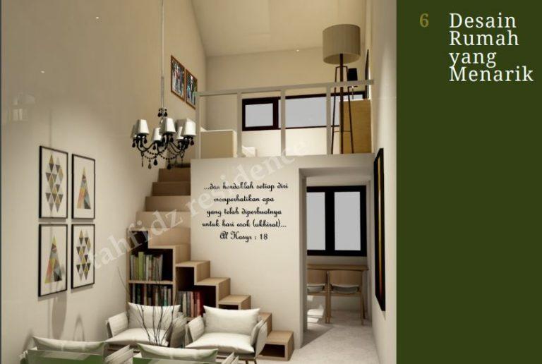 desain-rumah-sidoarjo-tahfidz