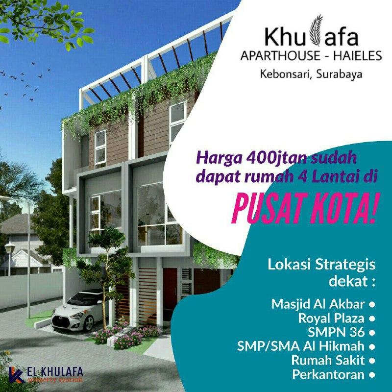 jual rumah syariah surabaya, jual rumah syariah surabaya, rumah syariah surabaya, jual property syariah surabaya