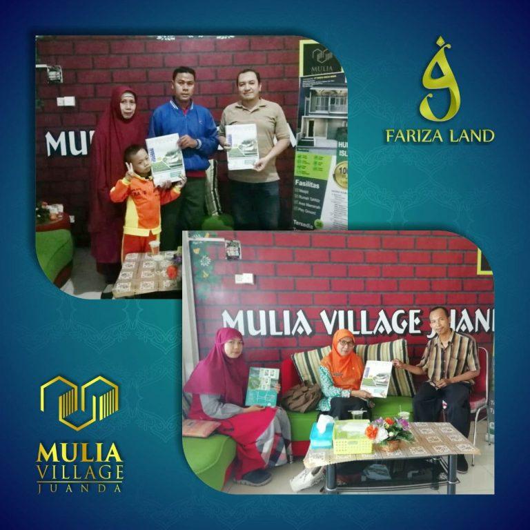 Ready Rumah Syariah Dekat Cito Mall Sidoarjo WA 0822-5722-6872